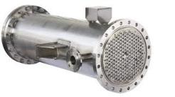 Heat Exchanger Services